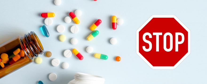 antinfiammatori farmaci cura danni mal di schiena nadia forte schiena forte