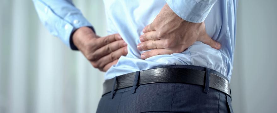 ernia disco protrusione causa mal di schiena nadia forte schiena forte