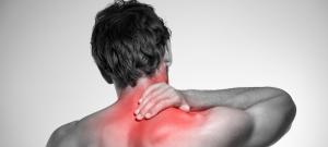cervicalgia dolore collo parestesia braccio addormentato mal di schiena nadia forte schiena forte