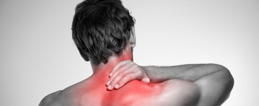 Cervicalgia e Parestesie al braccio: 1 semplice esercizio per tenerlo a bada