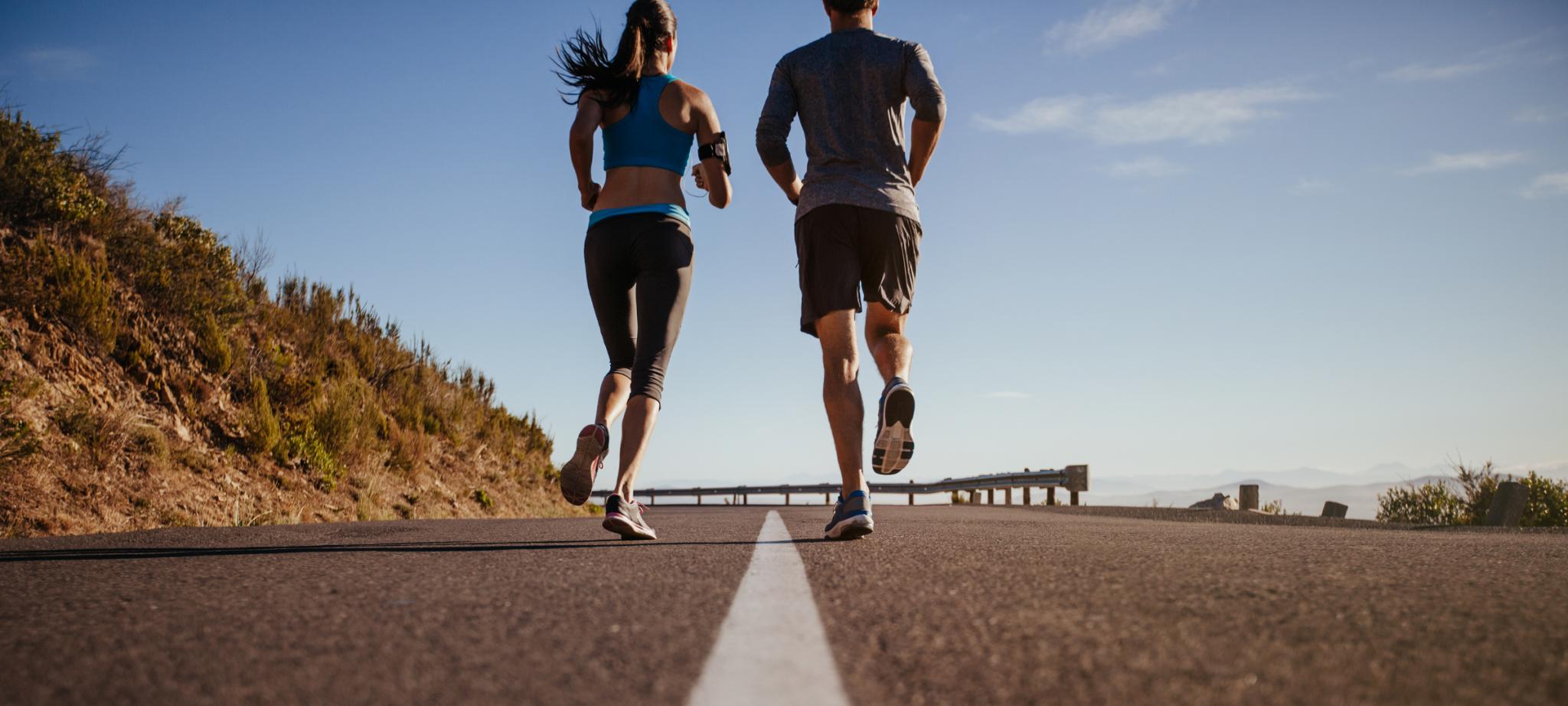 attività fisica migliore giusta mal di schiena nadia forte schiena forte