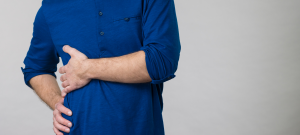 dolore intercostale esercizi rimedi mal di schiena nadia forte schiena forte