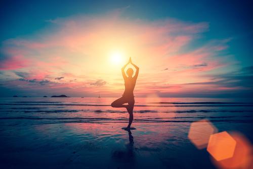 diaframma serenità felicità mal di schiena nadia forte schiena forte