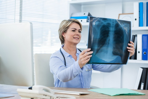 esami diagnostici risonanza magnetica ernia del disco mal di schiena nadia forte schiena forte
