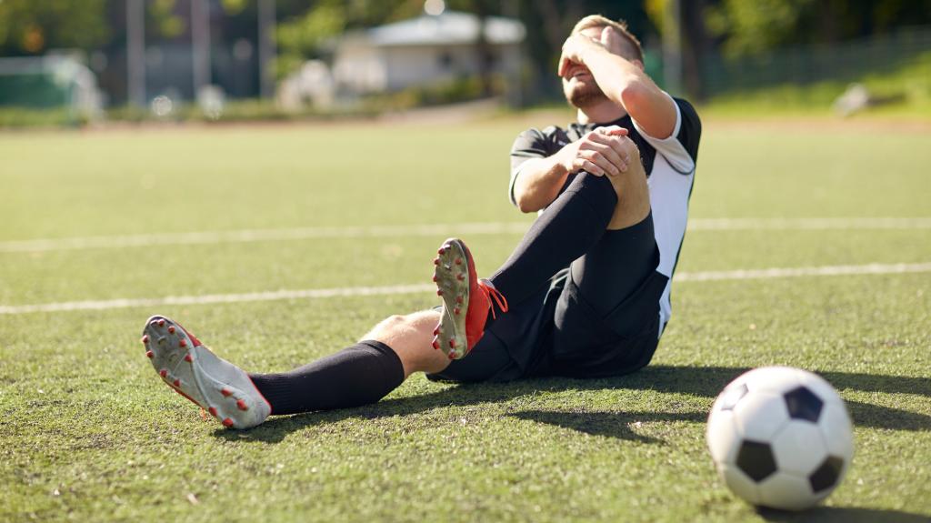tecar sport sportivi infortunio mal di schiena nadia forte schiena forte